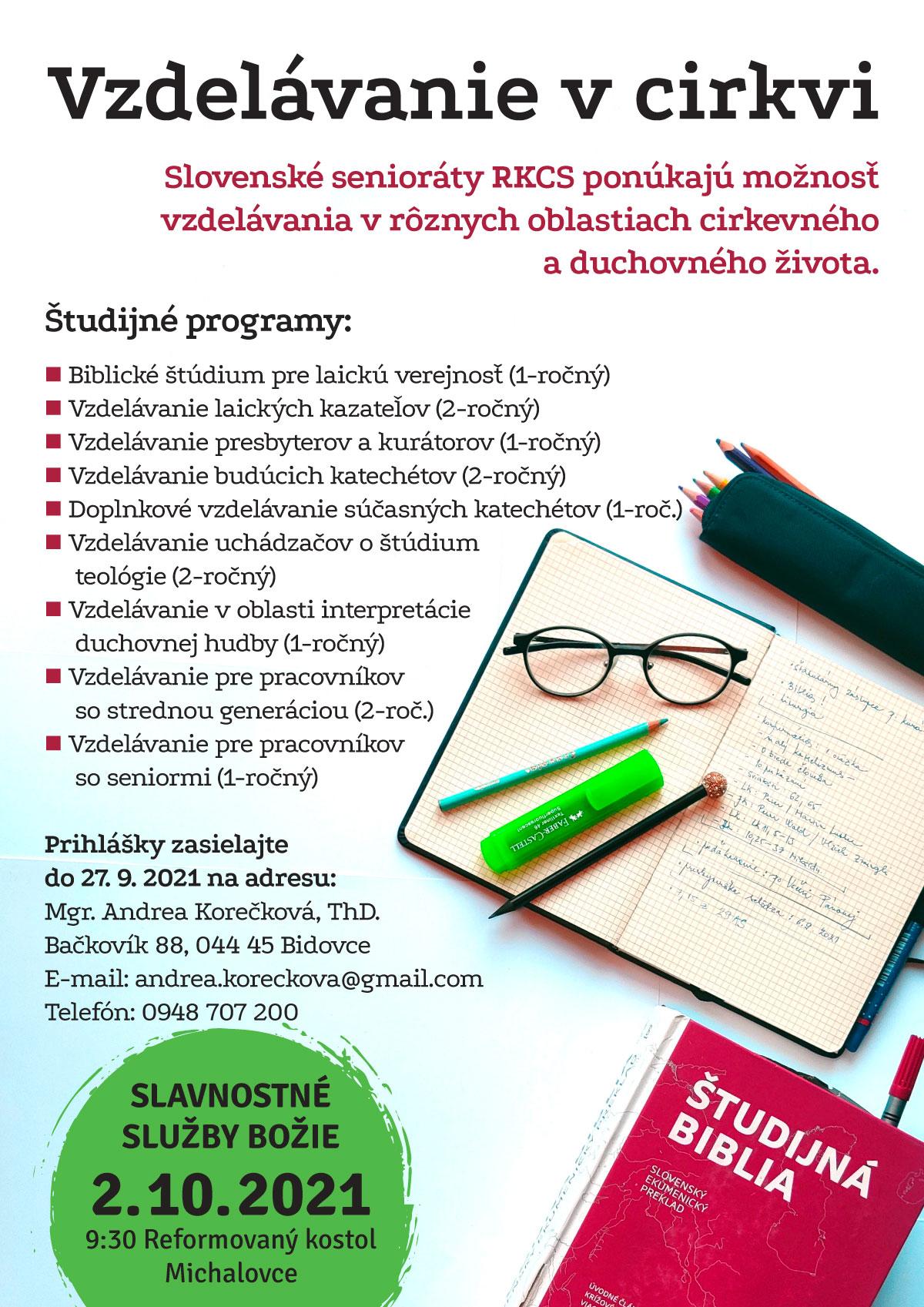 https://www.kalvin.sk/wp-content/uploads/2021/09/vzdelavanie-v-cirkvi-RKCS-plagat.jpg