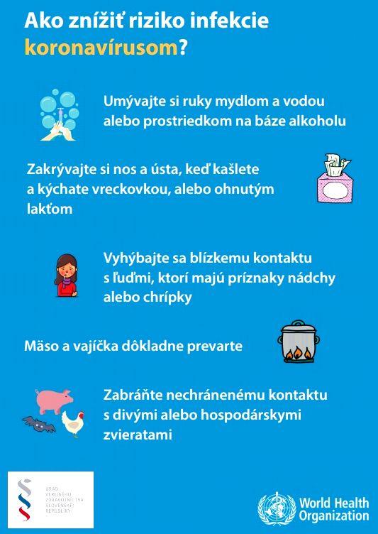 https://www.kalvin.sk/wp-content/uploads/ActualityFiles/koronavirus_modry_w-1.jpg